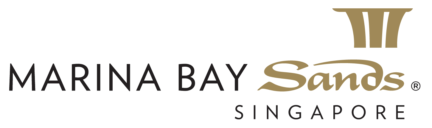 Marina_Bay_Sands_logo_logotype